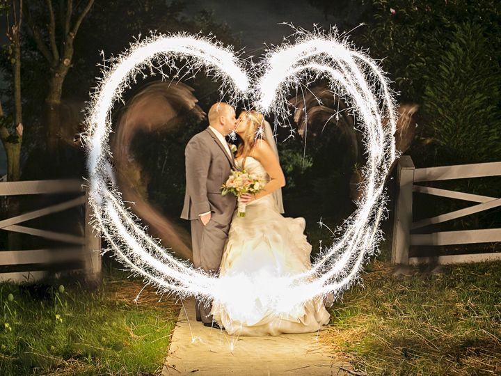 Tmx 1418063645165 1371 Carlisle, PA wedding venue