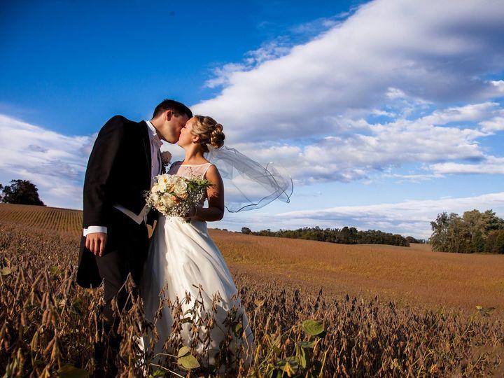 Tmx 1418063678097 Jamie And Garrett Carlisle, PA wedding venue