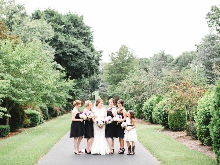 Tmx 1436293053225 Blog Alysia 0018 Carlisle, PA wedding venue