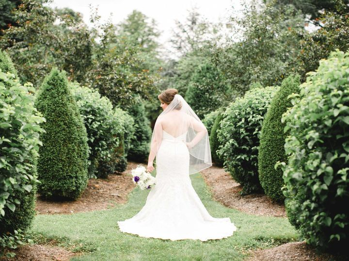 Tmx 1436293145310 Blog Alysia 0023 Carlisle, PA wedding venue