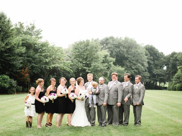 Tmx 1436293215036 Blog Alysia 0069 Carlisle, PA wedding venue
