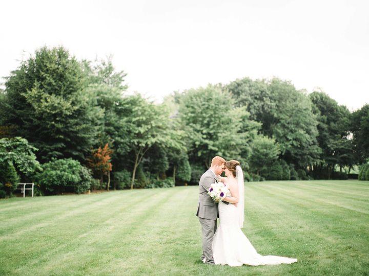 Tmx 1436293237057 Blog Alysia 0070 Carlisle, PA wedding venue