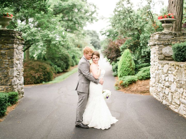 Tmx 1436293312021 Blog Alysia 0086 Carlisle, PA wedding venue