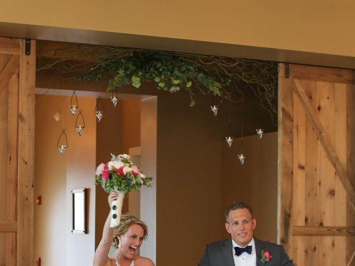 Tmx 1436329140884 Img9196 Carlisle, PA wedding venue