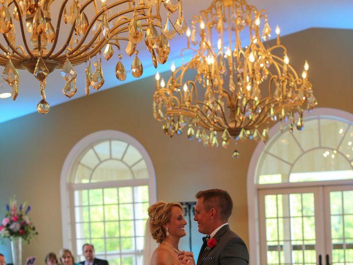 Tmx 1436329160114 Img9307 Carlisle, PA wedding venue