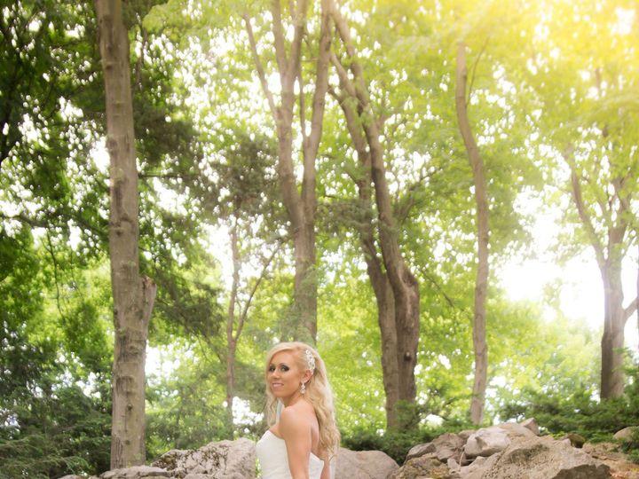 Tmx 1436329190391 Philter Apriltroy 2043 Carlisle, PA wedding venue