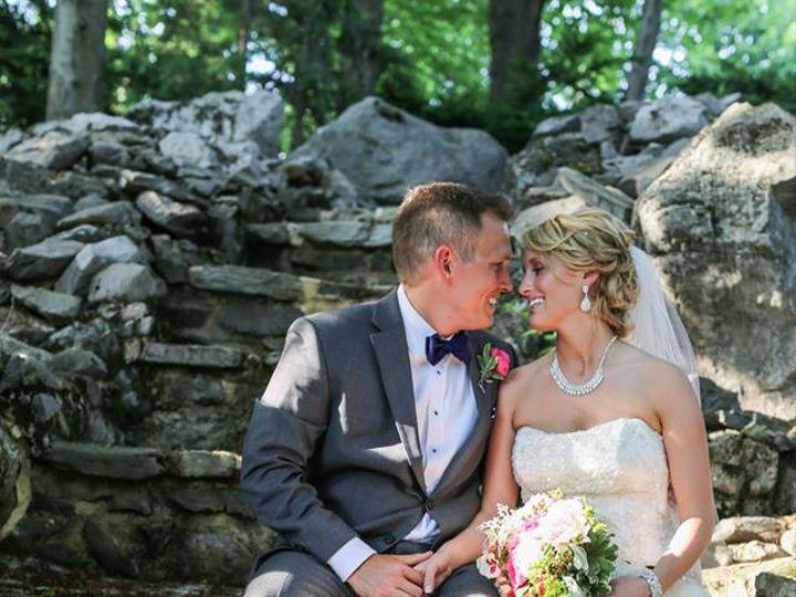 Tmx 1436329196407 Waterfall Carlisle, PA wedding venue