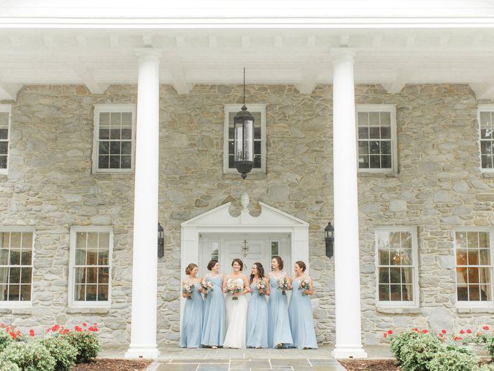 Tmx 1467125916633 1 Carolines Favorites 0168 Carlisle, PA wedding venue
