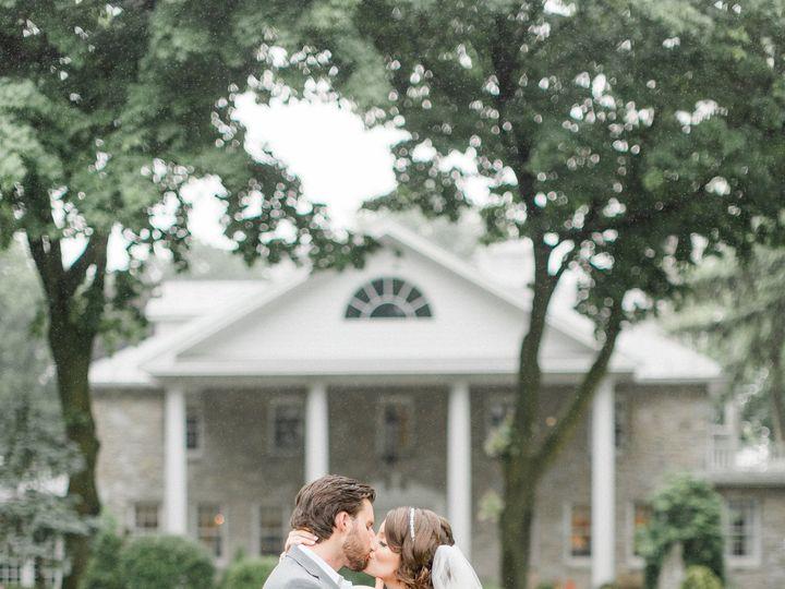 Tmx 1467125935265 1 Carolines Favorites 0187 Carlisle, PA wedding venue