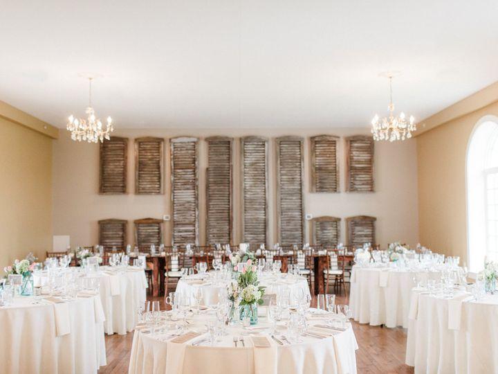 Tmx 1467125974200 1 Carolines Favorites 0207 Carlisle, PA wedding venue