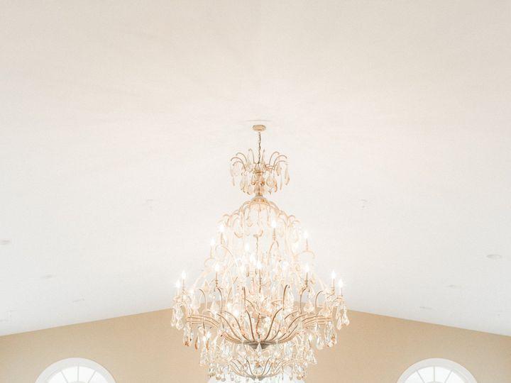 Tmx 1467126020052 4 Ceremony 0520 Carlisle, PA wedding venue