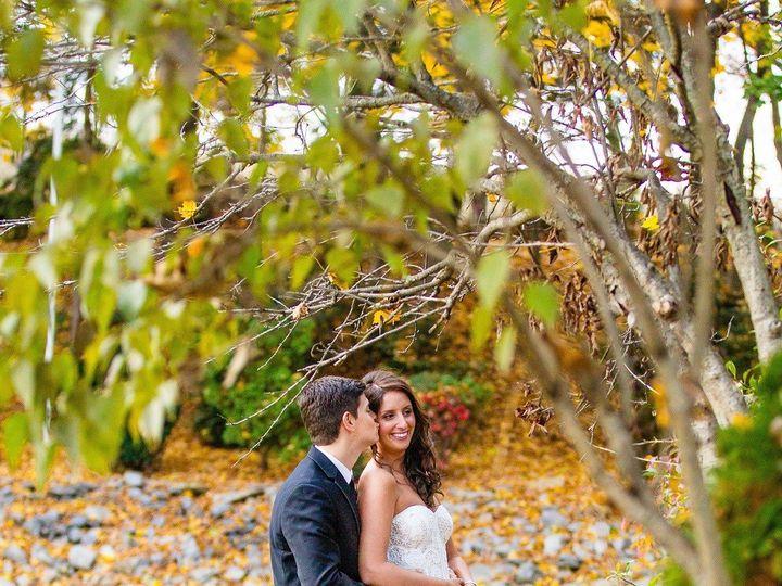 Tmx 1467126084711 Adamkatiewedding 0554 Carlisle, PA wedding venue