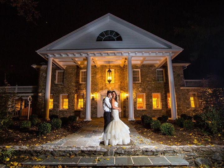 Tmx 1467126127838 Adamkatiewedding 0844 Carlisle, PA wedding venue