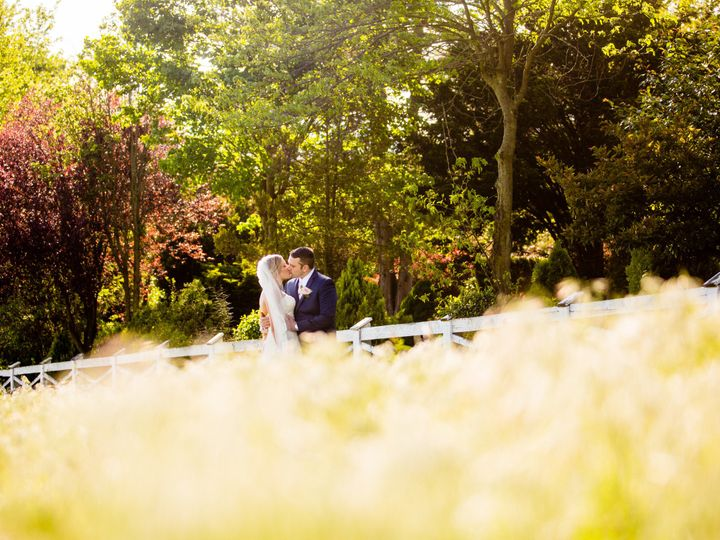 Tmx 1467126230638 Jeremie Megan Wedding 574 Carlisle, PA wedding venue