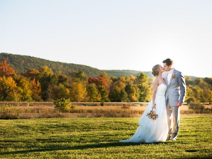 Tmx 1467126384850 Mollycolinwed 643 Carlisle, PA wedding venue