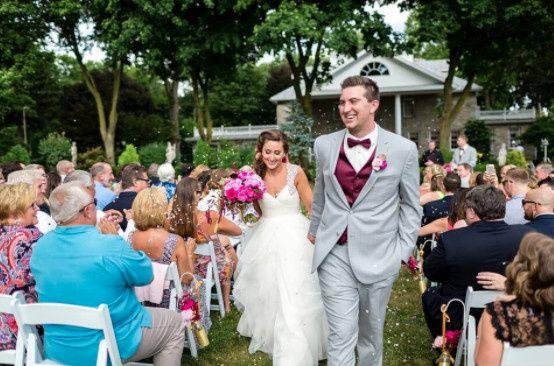 Tmx 1482499376531 Screen Shot 2016 12 22 At 7.31.55 Am Carlisle, PA wedding venue