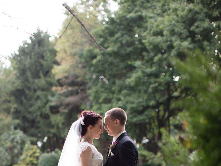 Tmx 1482499468373 Jordanbrianwedding 537 Carlisle, PA wedding venue