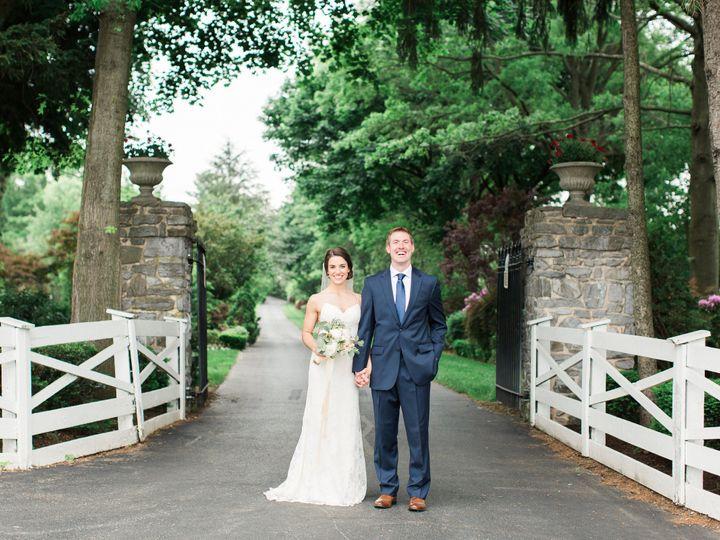 Tmx 1482500483948 Ashtonpatricklfp613 Carlisle, PA wedding venue