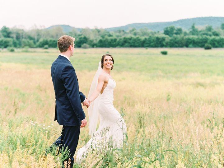 Tmx 1482500498072 Ashtonpatricklfp583 Carlisle, PA wedding venue