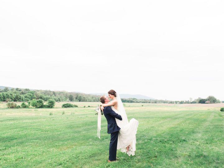 Tmx 1482500513222 Ashtonpatricklfp357 Carlisle, PA wedding venue