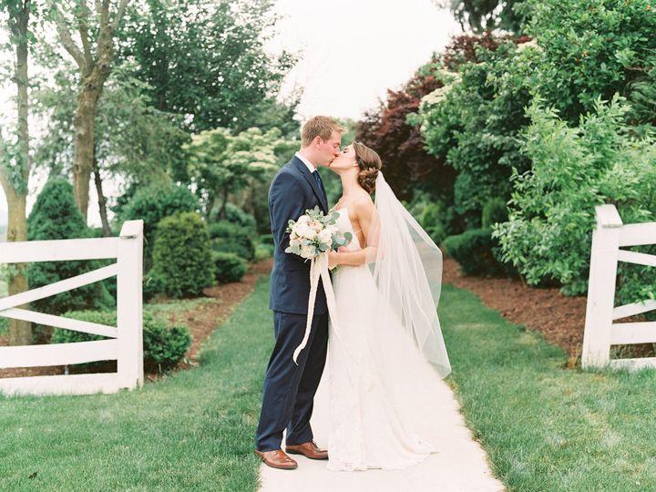 Tmx 1482500558026 Ashtonpatricklfp234 Carlisle, PA wedding venue