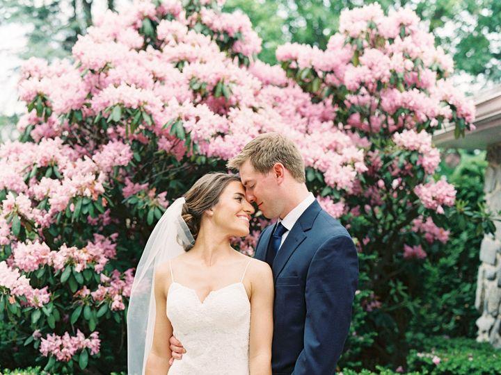 Tmx 1482500574218 Ashtonpatricklfp212 Carlisle, PA wedding venue