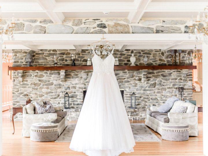 Tmx 1530532775 E16f085f2009bbf8 1530532773 A5d52a48897916f7 1530532772847 6 LinwoodEstateStyle Carlisle, PA wedding venue