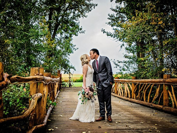 Tmx Traviskyliewedding068 51 109976 158352045213221 Bozeman, MT wedding venue
