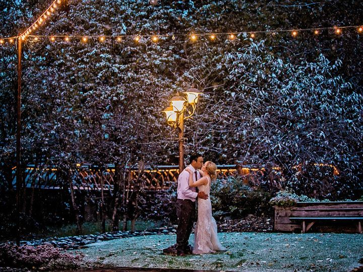 Tmx Traviskyliewedding157 51 109976 158352045496647 Bozeman, MT wedding venue