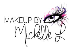 Makeup by Michelle L