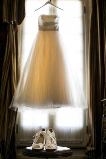 madrona manor wedding