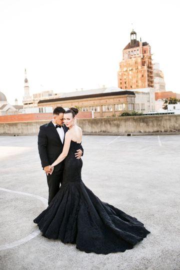 sacramento downtown wedding