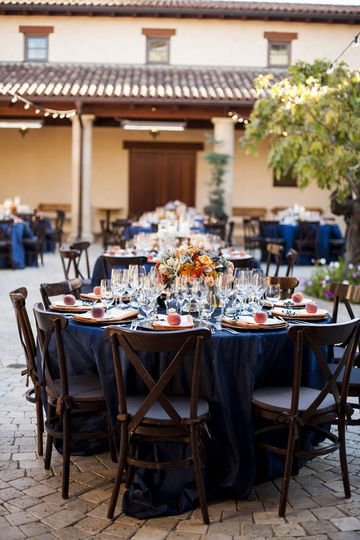 san francisco wedding photographer04