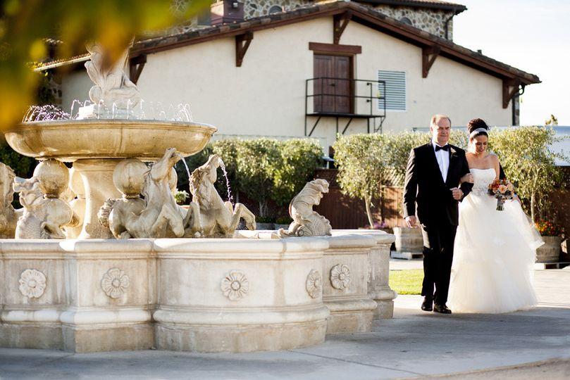 san francisco wedding photographer06