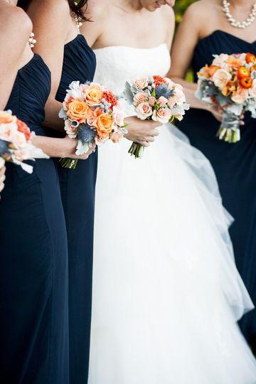 san francisco wedding photographer08