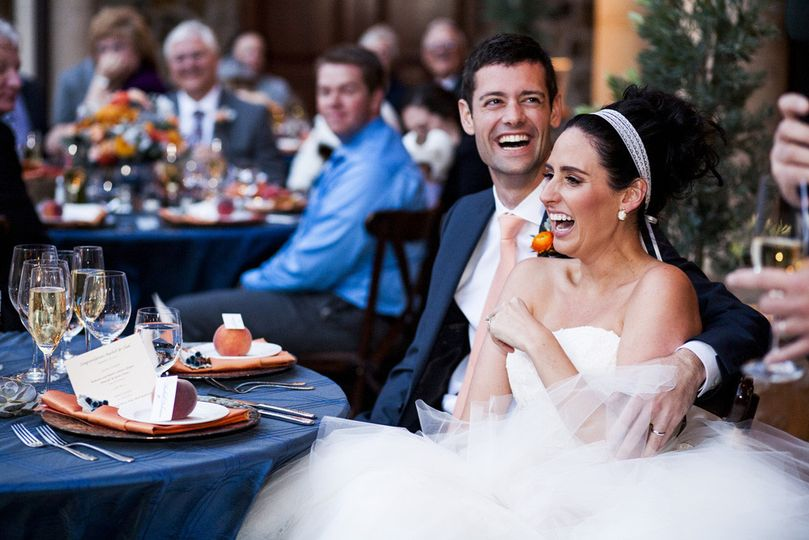 san francisco wedding photographer09