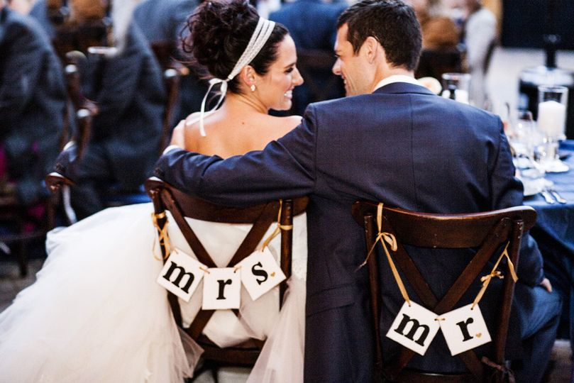 san francisco wedding photographer10