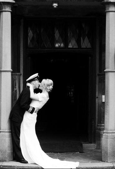 29420eb6b505e4d4 1478177295117 bride groom military