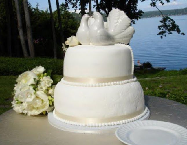 Dombrowski Catering Catering Tacoma Wa Weddingwire