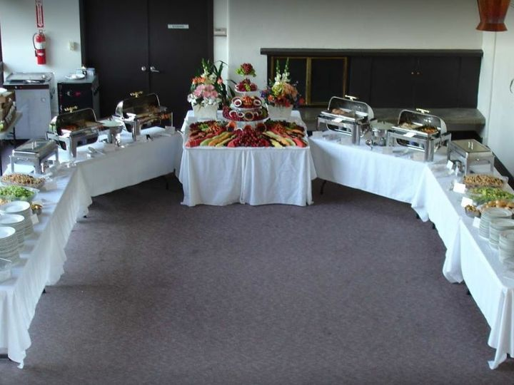 Tmx 1529241198 Dc2e2201a4919ce2 1529241197 29f4b7ce08fe3edf 1529241191921 1 Dc1 Tacoma, WA wedding catering