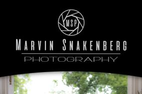 Marvin Snakenberg Photography