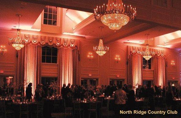Tmx 1471984688770 2016 08 231602001 Raleigh, North Carolina wedding eventproduction