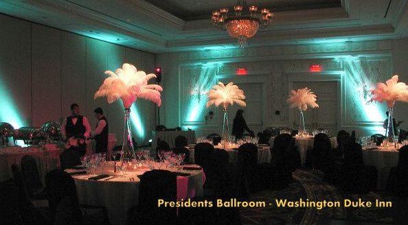 Tmx 1471984700663 2016 08 231602003 Raleigh, North Carolina wedding eventproduction