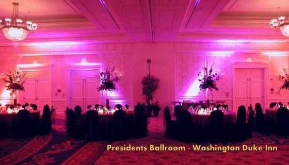 Tmx 1471984705532 2016 08 231602004 Raleigh, North Carolina wedding eventproduction
