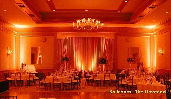 Tmx 1471984710090 2016 08 231603 Raleigh, North Carolina wedding eventproduction