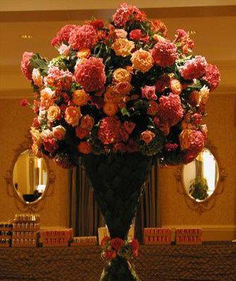 Tmx 1471984748939 2016 08 231631001 Raleigh, North Carolina wedding eventproduction