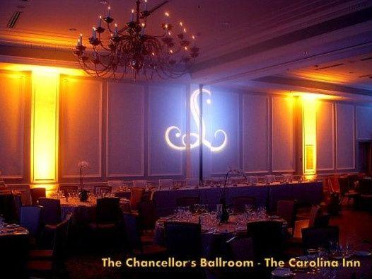 Tmx 1471984780705 2016 08 231633 Raleigh, North Carolina wedding eventproduction