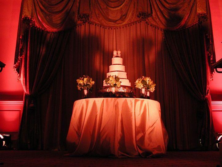 Tmx 1471984786728 2401002178643482317611864105o Raleigh, North Carolina wedding eventproduction