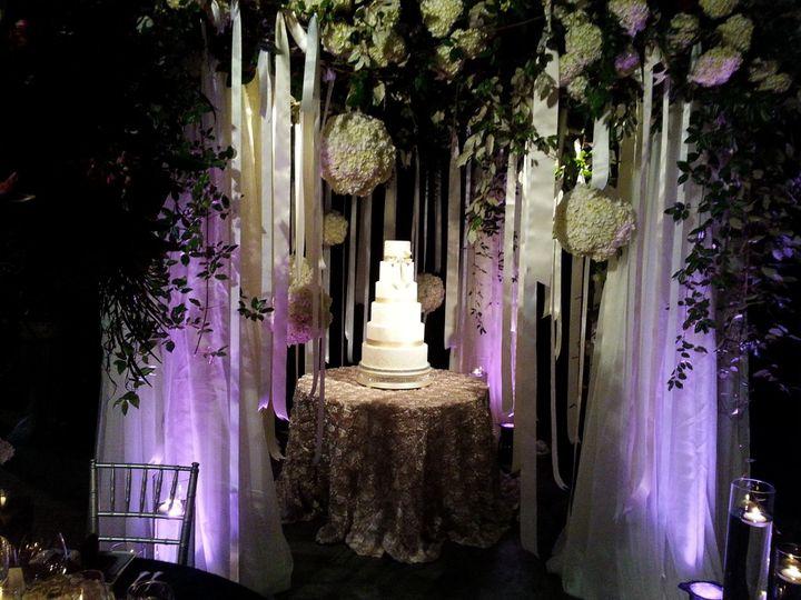 Tmx 1471984821388 105321388353321698183067532839743288359916o Raleigh, North Carolina wedding eventproduction