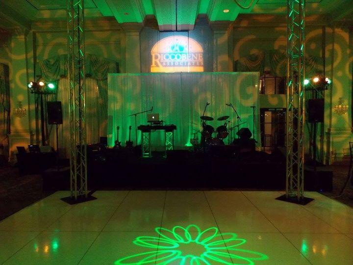 Tmx 1471984841469 1229105610951798871668653796035945779577599o Raleigh, North Carolina wedding eventproduction